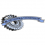 Blue Chip Machine Shop